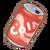 Laid-back Cola