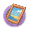 Badge-picture-4