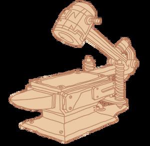 Diagram Forge