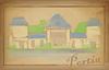 Art Portia