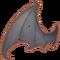 Bat's Wing