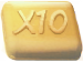 Slots x10