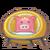 Piggy Sofa