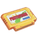 Game Cartridge - Protoform