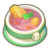 Strange Soup