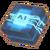 AI Chipset