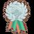 Autumn Festival Silver Medal