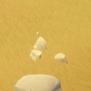 Gathering Stone