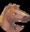 Rent Horse 1