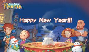 29-12-2017 new years