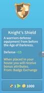 KnightsShieldInfo