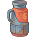 Old Thermos