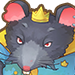 Boss Rat King