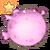Emperor Bubblefish