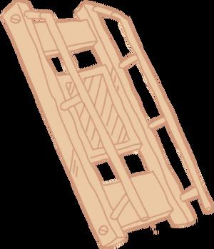 Diagram Composite Steel Beam