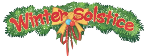 Winter Solstice logo