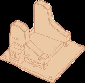 Diagram Transmission