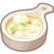 Bubblefish Soup