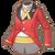Rider's Coat