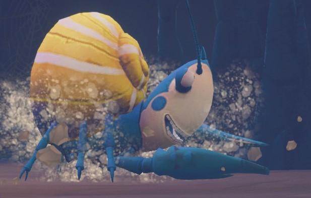 Fichier:Snaillob Boss 2.jpg