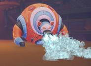 Piggy-bot 007 (2)