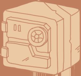 Diagram Safety Box