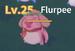 Lvl25Flurpee