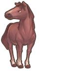 Catchcow bighorse
