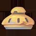 Power Lamp Piece 1