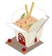 Businesses ChineseRestaurant