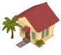 Homes Spanish