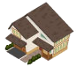 Homes SuburbanLarge