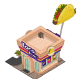 Businesses TacoTown