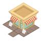 Businesses SmallRestaurant
