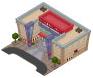 Businesses MovieTheater