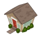Homes Suburban