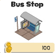 Busstop1