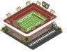 City FootballStadiumRed