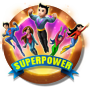 Trophy superpower tribe