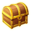 Icon chest large