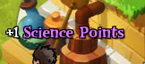 File:Science Point.png