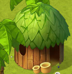 File:Leaf Hut.png
