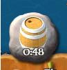 BarrelButtonDk 01