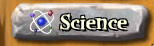 File:Science.png