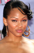 Meagan-good1