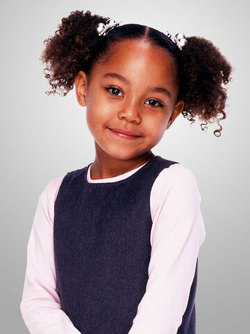 File:568255-my wife and kids parker mckenna posey 0.jpg