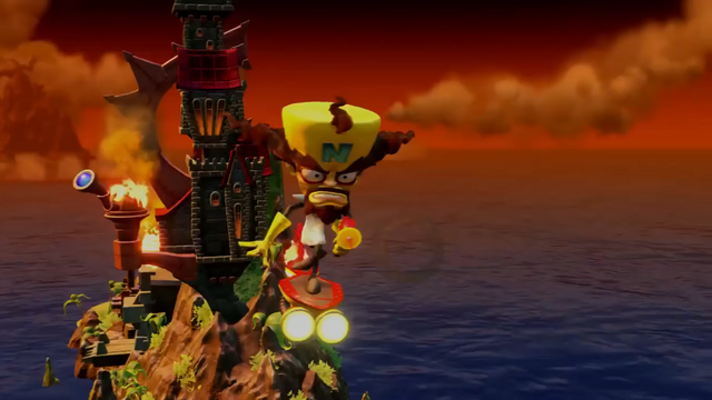 File:Dr. Neo Cortex.png