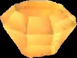 File:Orange Gem.png