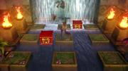 Ripper Roo (Crash Bandicoot)