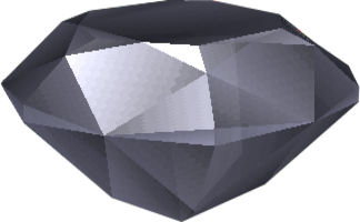 File:Clear Gem.png